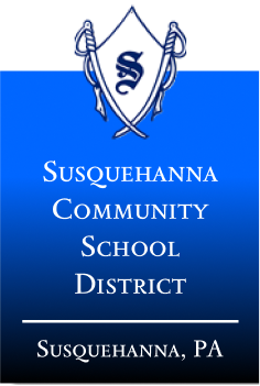 Susequehanna Community School District